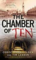 The Chamber of Ten