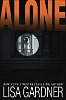 Alone (Detective D.D. Warren, #1)