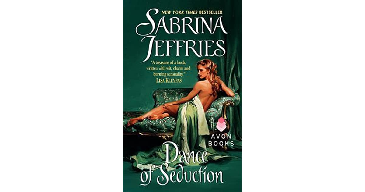 More Books by Sabrina Jeffries