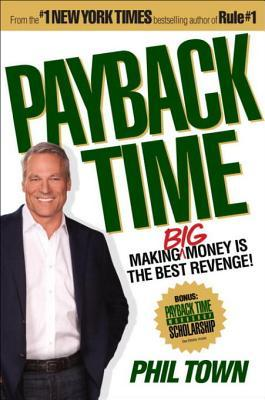 Payback Time!