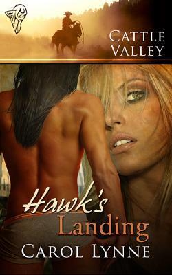 Hawk's Landing