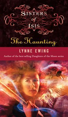 The Haunting (Sisters of Isis #4)