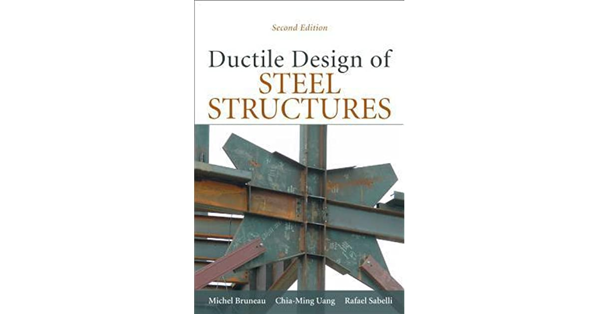 Behaviour and Design of Steel Structures to AS4100 ...