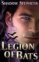 Legion of Bats