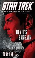 Devil's Bargain (Star Trek: The Original Series)