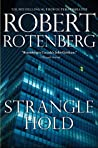 Stranglehold (Greene and Kennicott, #4)