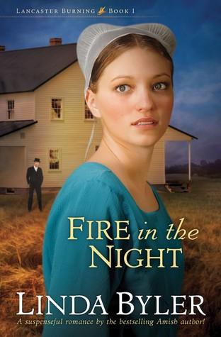 Fields of Corn: An Amish Christian Romance (The Amish of Lancaster: An Amish Christian Romance Book 1)