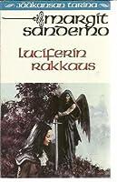 Luciferin rakkaus (Jääkansan tarina #29)