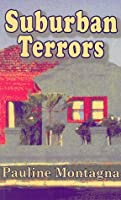 Suburban Terrors