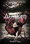 Awaken (Daughters of the Sea, #2)