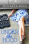 Under the Hood (Under the Law #2)