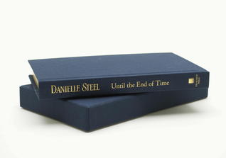 Until the End of Time (Limited Edition)