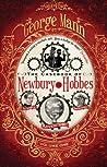 The Casebook of Newbury & Hobbes (Newbury and Hobbes)