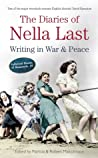 The Diaries of Nella Last: Writing in War & Peace