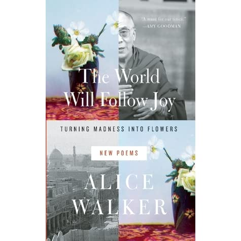 review alice walker s the flowers A controversial campaigner for black and women's rights, she has also attracted   alice walker photograph: eamonn mccabe for the guardian  her mother,  minnie tallulah, was an artist whose palette was a flower garden  pinckney  in the new york review of books thought walker had turned.