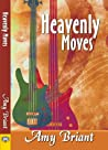 Heavenly Moves