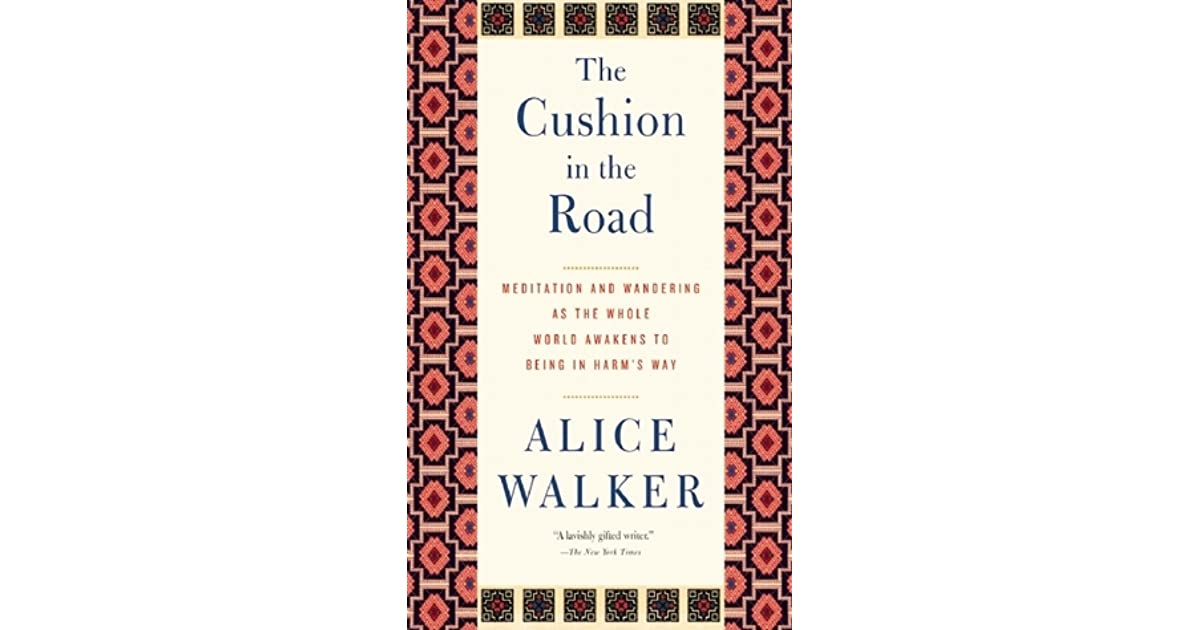 """a critical analysis of alice walkers everyday use Traditions in """"everyday use by alice walker are in terms of this analysis and summary of themes in she is no longer tied to the world of everyday."""