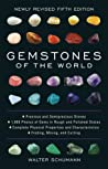 Gemstones of the ...