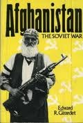 Afghanistan: The Soviet War
