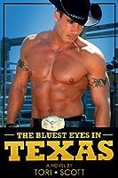 The Bluest Eyes in Texas (Lone Star Cowboys #3)