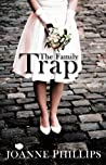 The Family Trap