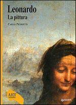 Leonardo: La Pittura