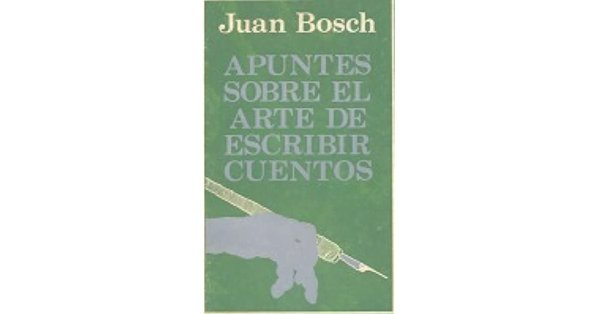 Composicion Social Dominicana Juan Bosch Ebook Download