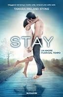 Stay: Un amore fuori dal tempo