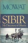Sibir: My Discovery of Siberia