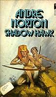 Shadow Hawk (Fawcett Crest)