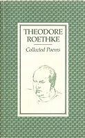 My Papa's Waltz by Theodore Roethke: Summary and Critical Analysis