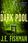 The Dark Pool