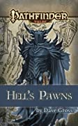 Hell's Pawns