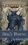 Hell's Pawns  (Pathfinder Tales)
