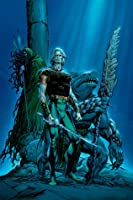 Aquaman Sword of Atlantis: Once and Future