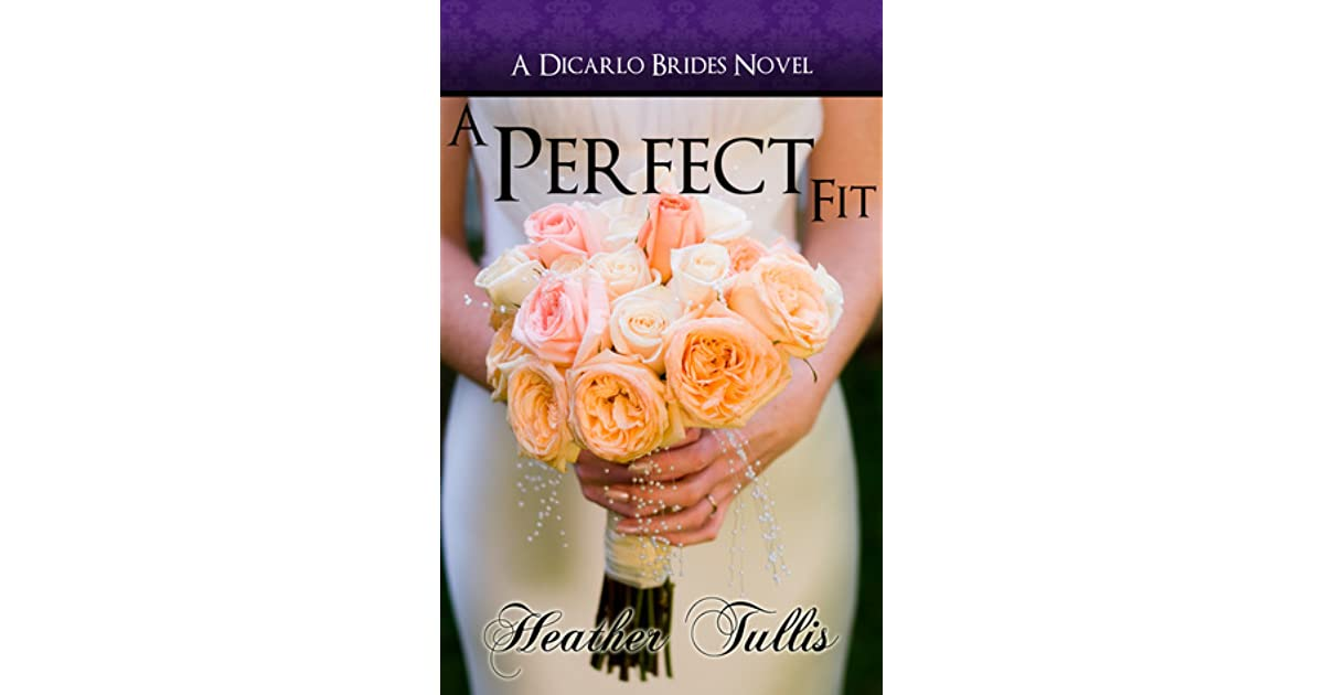 Perfect Fit Publishing Co