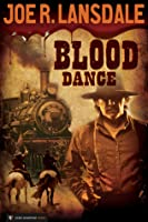 Blood Dance (The Lost Lansdale #3)