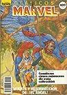 Clásicos Marvel by Roy Thomas