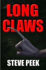 Longclaws