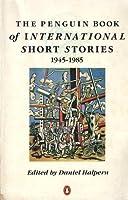 The Penguin Book Of International Short Stories