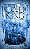The Cold King by Amber Jaeger