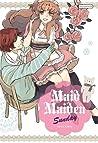 Maid Maiden Sunday (Maid Maiden #7)