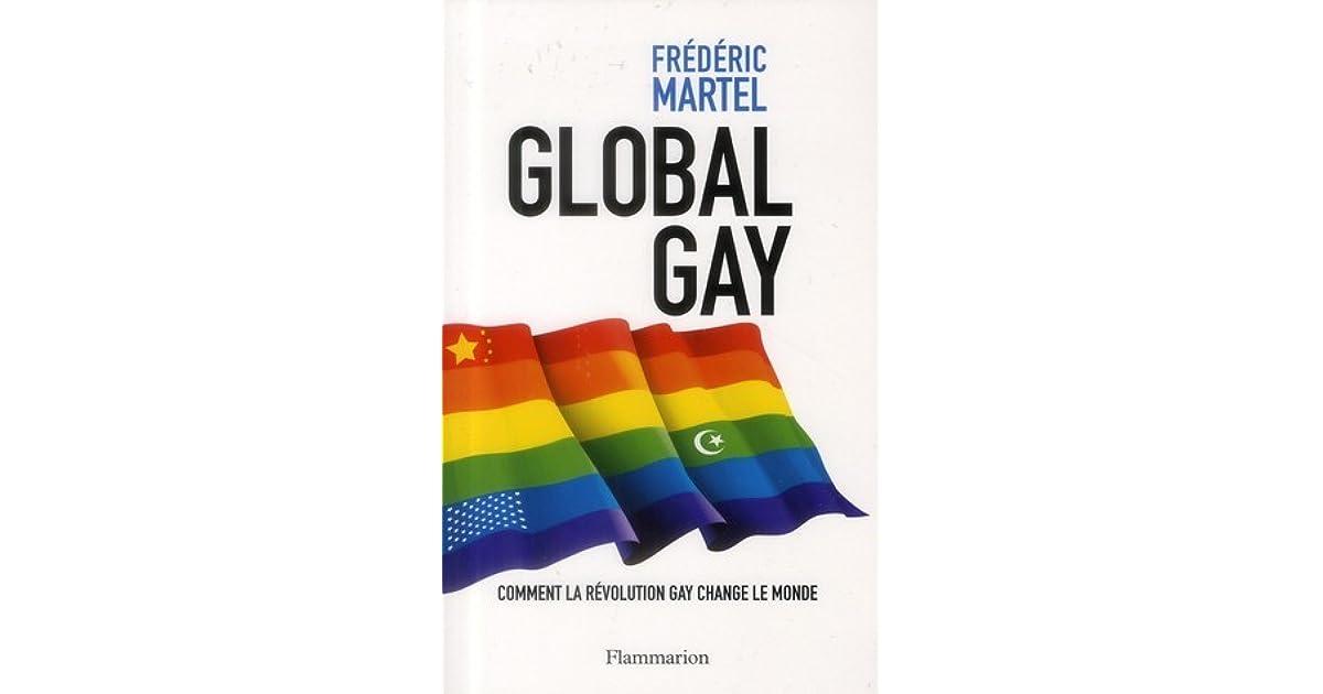 esclavitud gay fraternidad gay