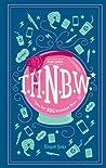 THNBW (THEBW, #2)