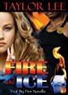 Fire and Ice (All Fired Up, #2.5) ebook download free