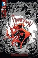 Batwoman: Un mundo anegado (Batwoman Nuevo Universo DC, #2)