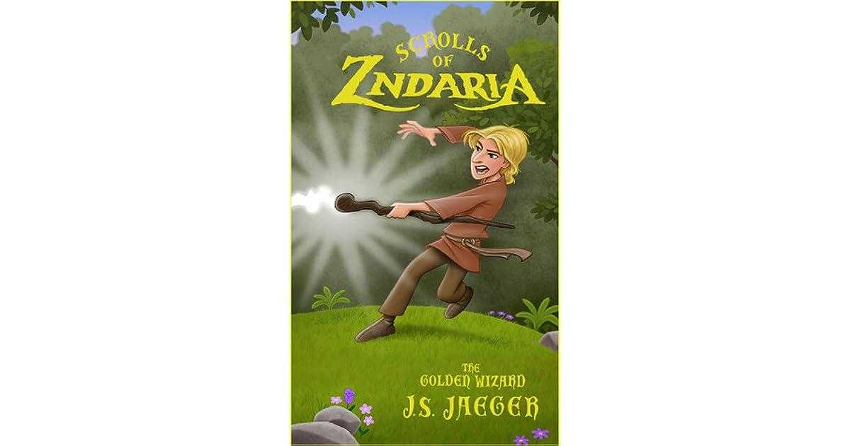 Search zndariasj's books