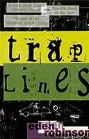Traplines