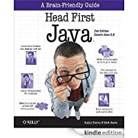 Java Head First 2nd Edition Pdf