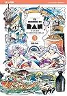 Il mondo di Ran n. 3